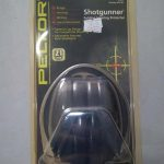 Shotgunner hearing protector- RM 190 (1 unit)