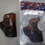 Kimber inside heat-RM 380 (1 unit)