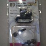 Swivel without clip- RM 137 (1 unit)