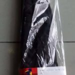 Makmak gun bag pumpgun size 32-RM 88 (1 unit)