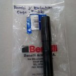 Benelli Extention choke No.2